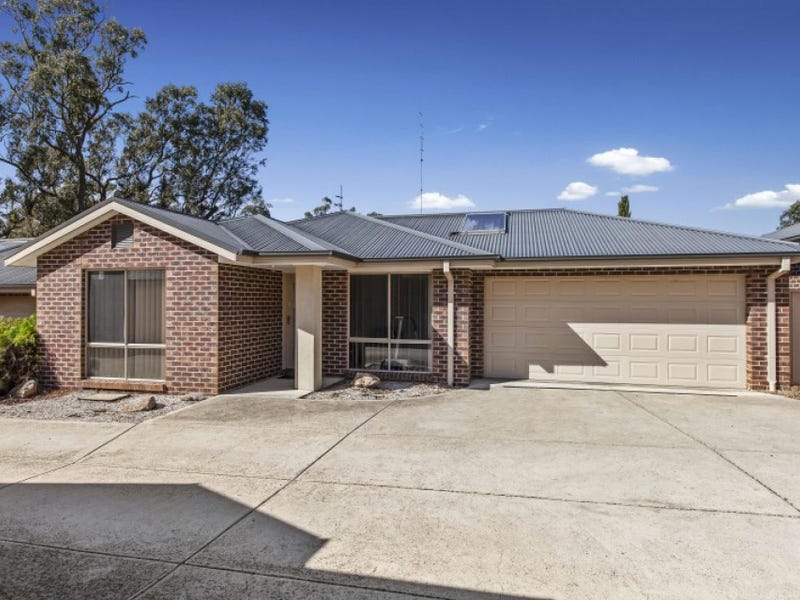 5, 3-5 Murchison  Street, Broadford, Vic 3658