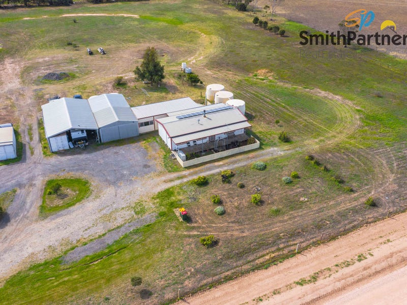 4 Halstead Road West, Two Wells, SA 5501