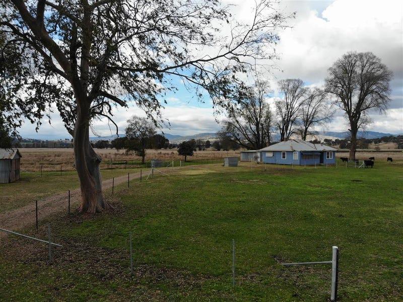 547 Tumut Plains Road, Tumut, NSW 2720