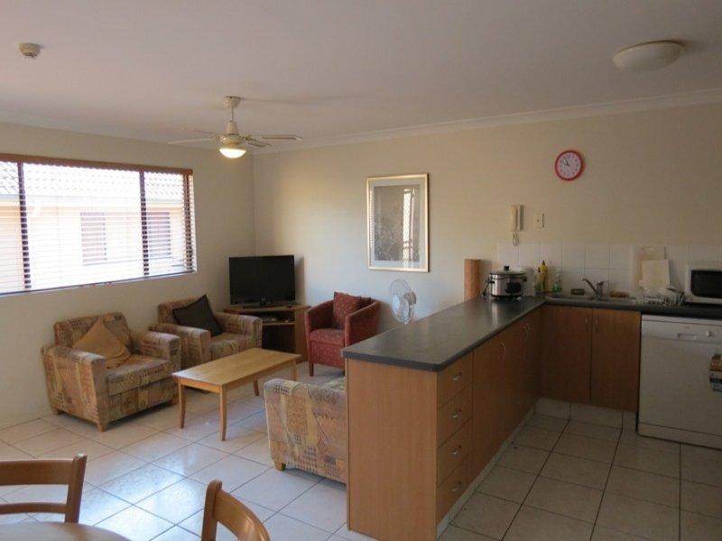 12/13 Tonga Place, Parkwood, Qld 4214
