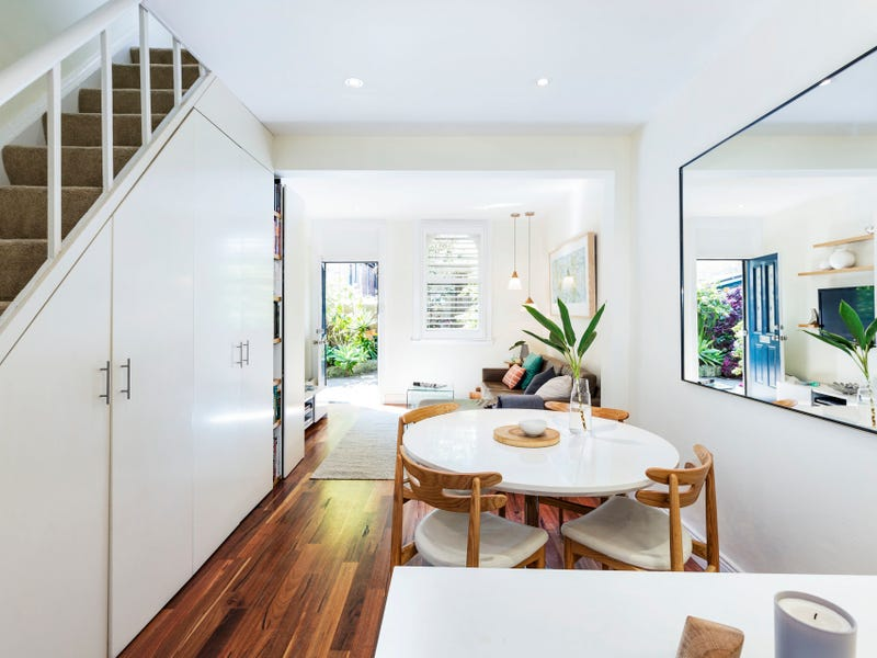 5 Short Street, Paddington, NSW 2021
