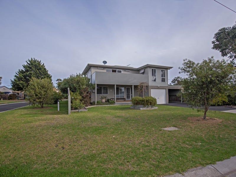 9 Scenorama Road, Coronet Bay, Vic 3984
