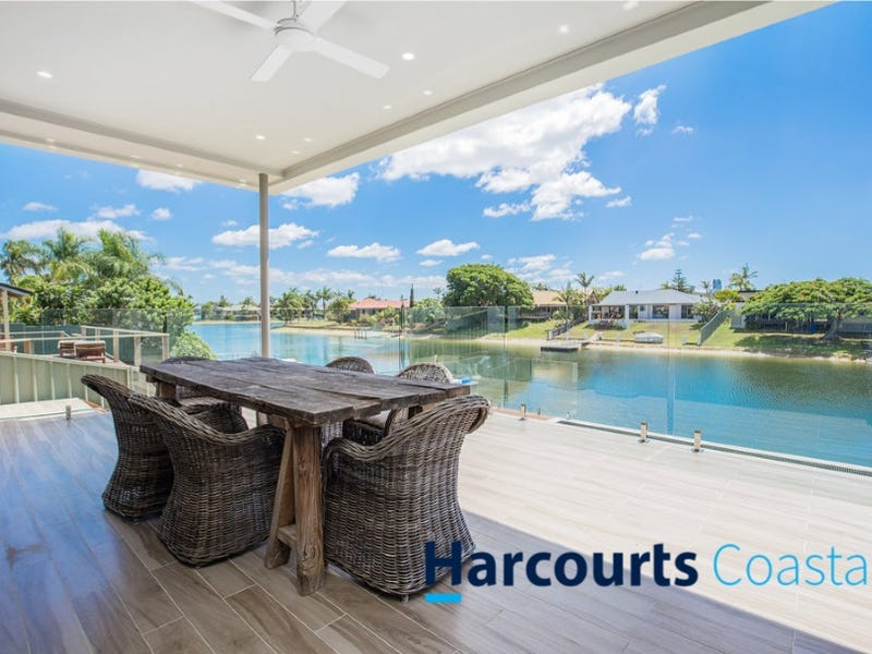 5A Rudder Court, Mermaid Waters, Qld 4218