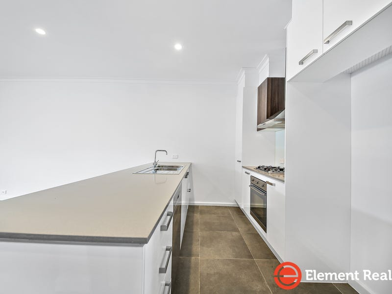 27 St Charbel Way, Punchbowl, NSW 2196