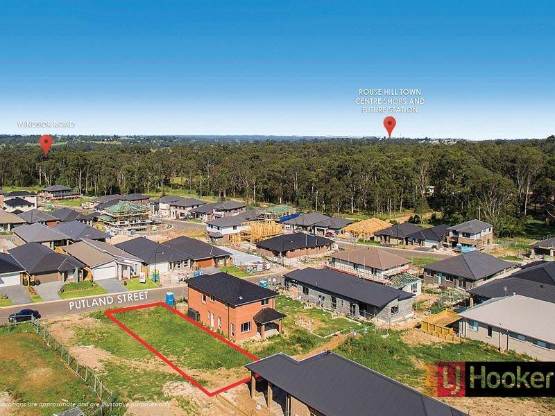 11 Putland Street, Riverstone, NSW 2765