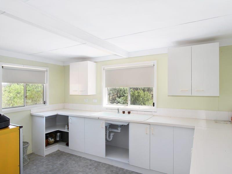 Beverley Hills 100 Tattenham Road, Kootingal, NSW 2352