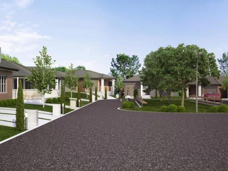 74 Cowper Street, Goulburn, NSW 2580