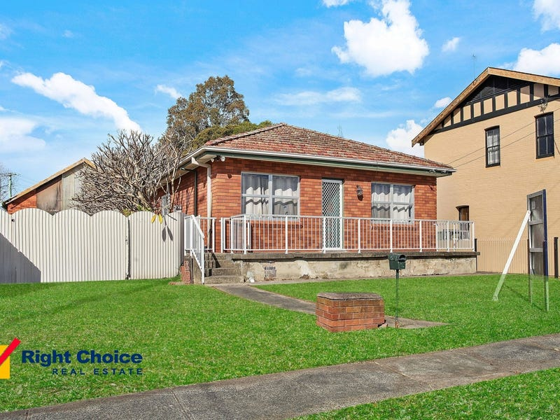 9 Prince Edward Drive, Brownsville, NSW 2530