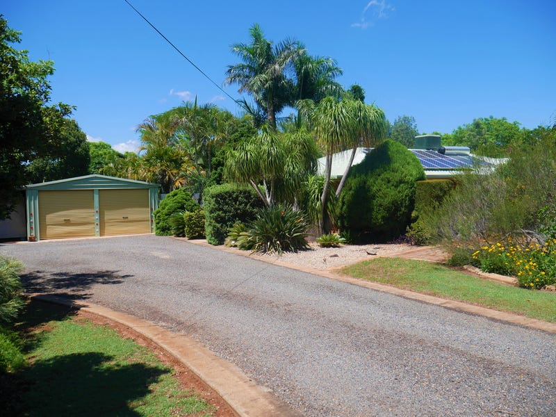 11 Grant Avenue, Kingaroy, Qld 4610