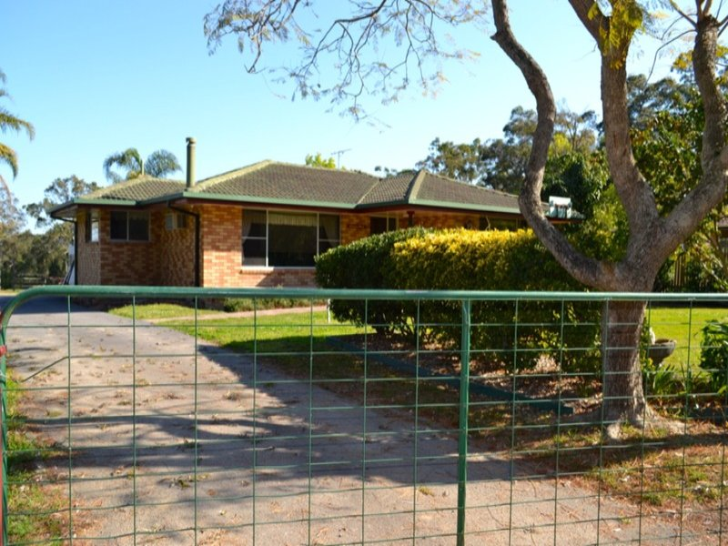 123 Newport  Road, Dora Creek, NSW 2264