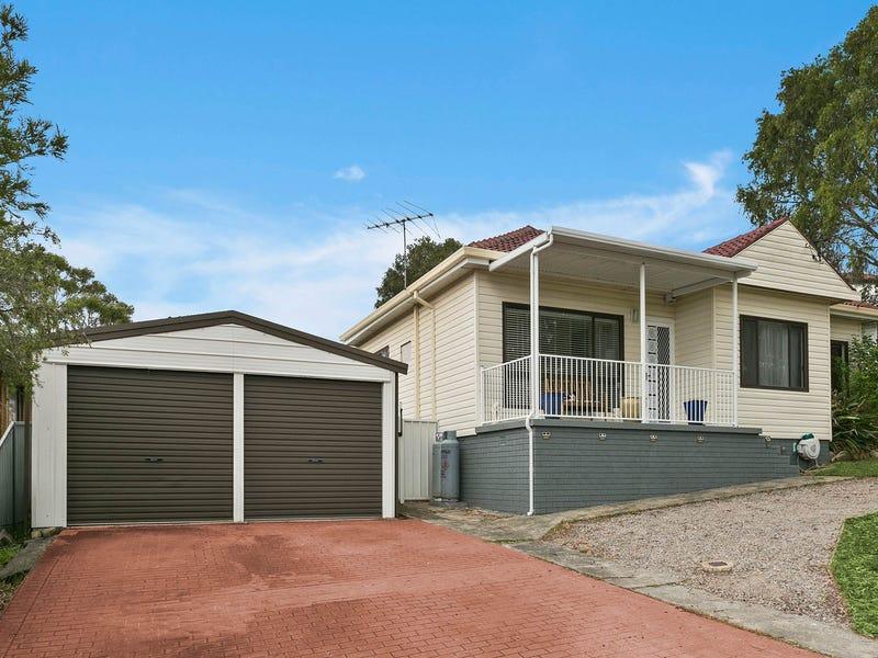44 Banbal Road, Engadine, NSW 2233