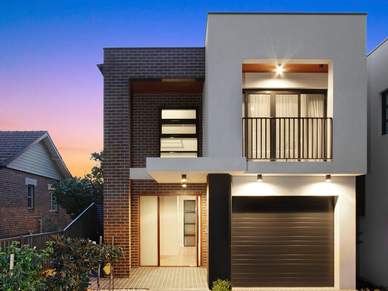 33b Ryrie Road, Earlwood, NSW 2206