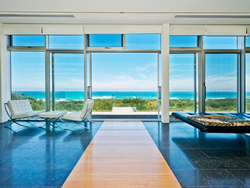 161-163 Ocean Drive, St Andrews Beach, Vic 3941