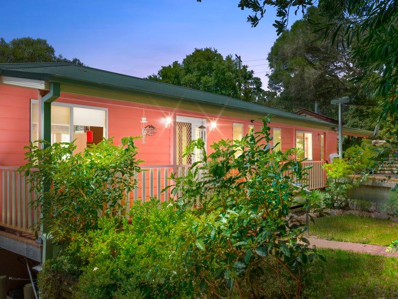 53 Glossop Road, Linden, NSW 2778