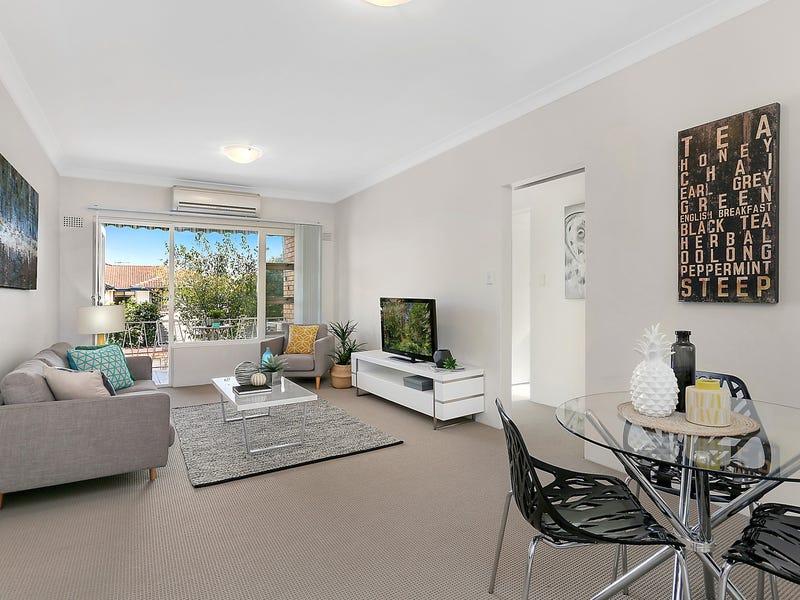 4/1 Rosa Street, Oatley, NSW 2223