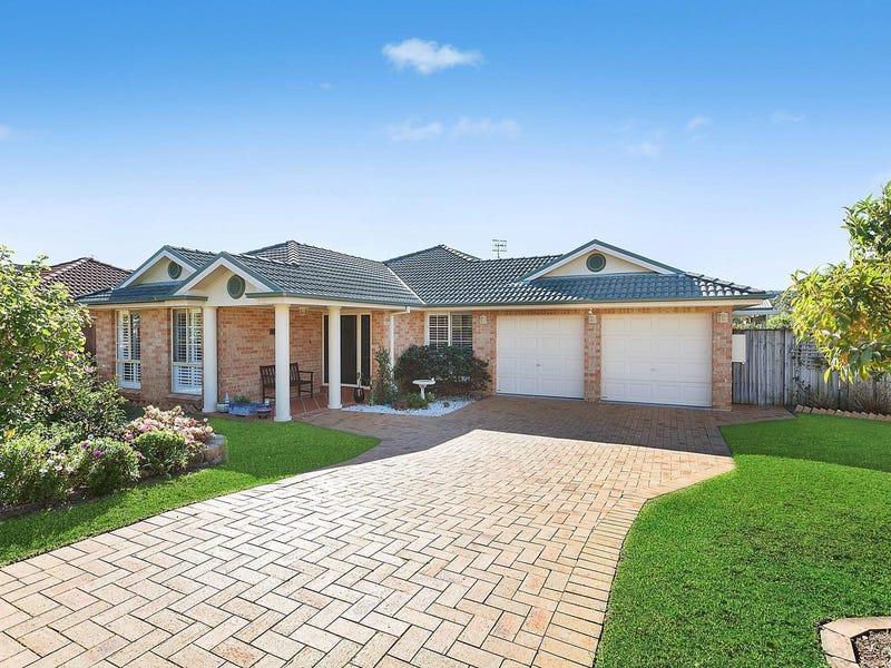 40 Starboard Avenue, Bensville, NSW 2251