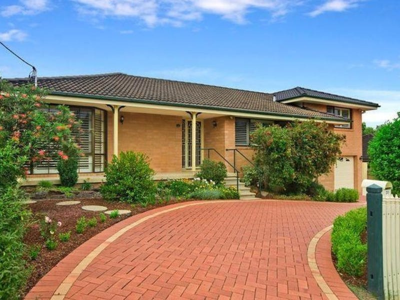 31 Watts Road, Ryde, NSW 2112