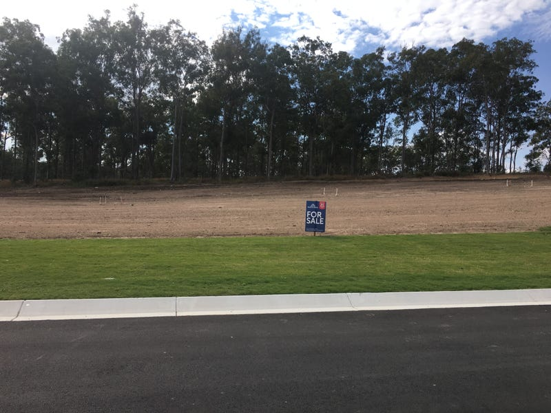 Lot 21, Heights Drive, Gympie, Qld 4570