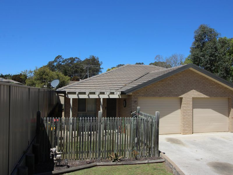 17 Lonsdale Place, Kurri Kurri, NSW 2327
