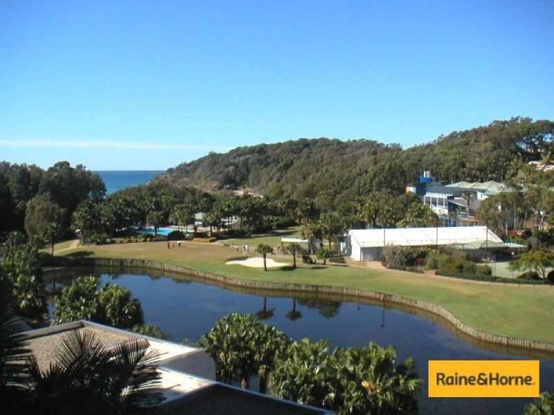 3501-3502 Bay Drive, Coffs Harbour