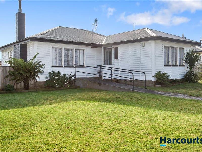 51 Main Road, George Town, Tas 7253