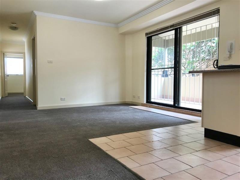 6/40 Borrodale Road, Kingsford, NSW 2032