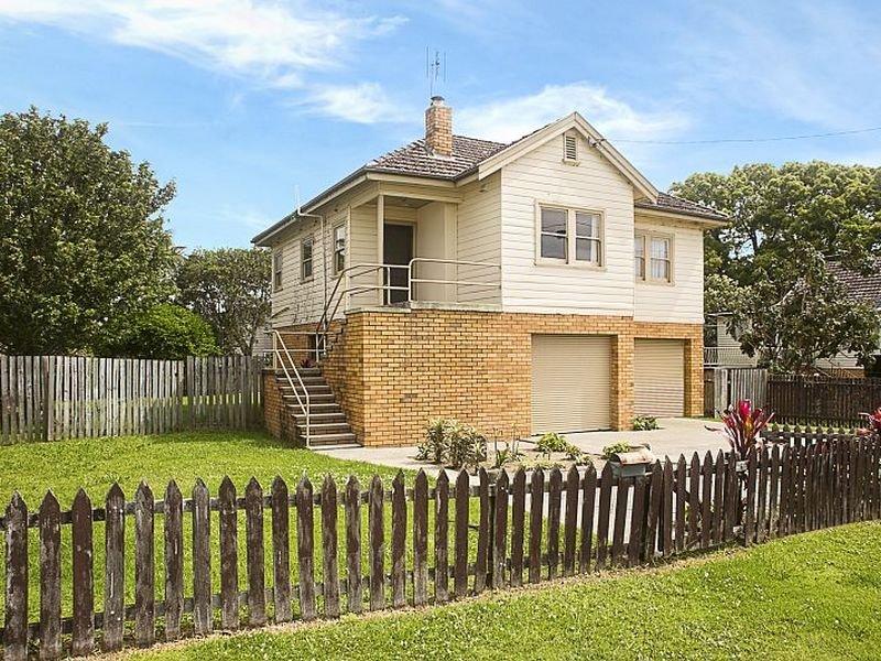 8 Park Street, Smithtown, NSW 2440