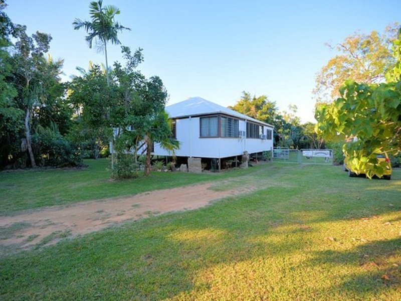 248 Bluewater Drive, Bluewater, Qld 4818