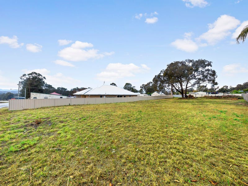 39-39A Wine Country Drive, North Rothbury, NSW 2335