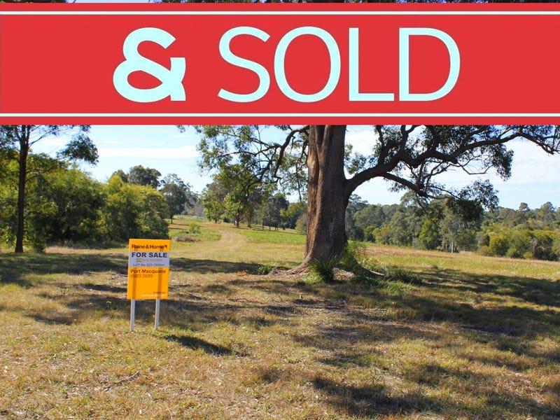 Lot 221 Beechwood Road, Beechwood, NSW 2446