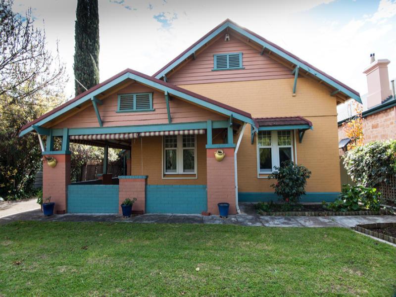 20 Park Street, Hyde Park, SA 5061