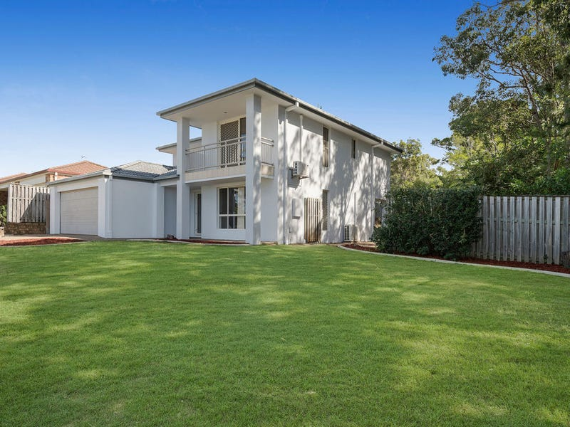 109 Billinghurst Crescent, Upper Coomera, Qld 4209