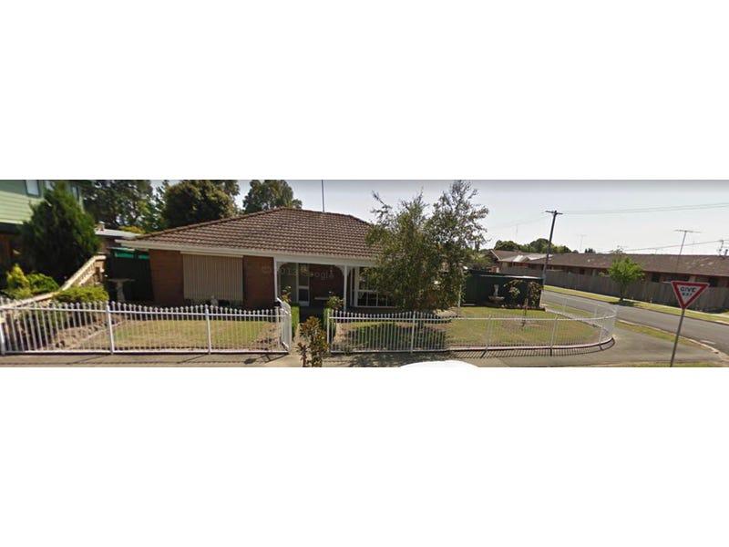 13 Hyland Street, Moe, Vic 3825