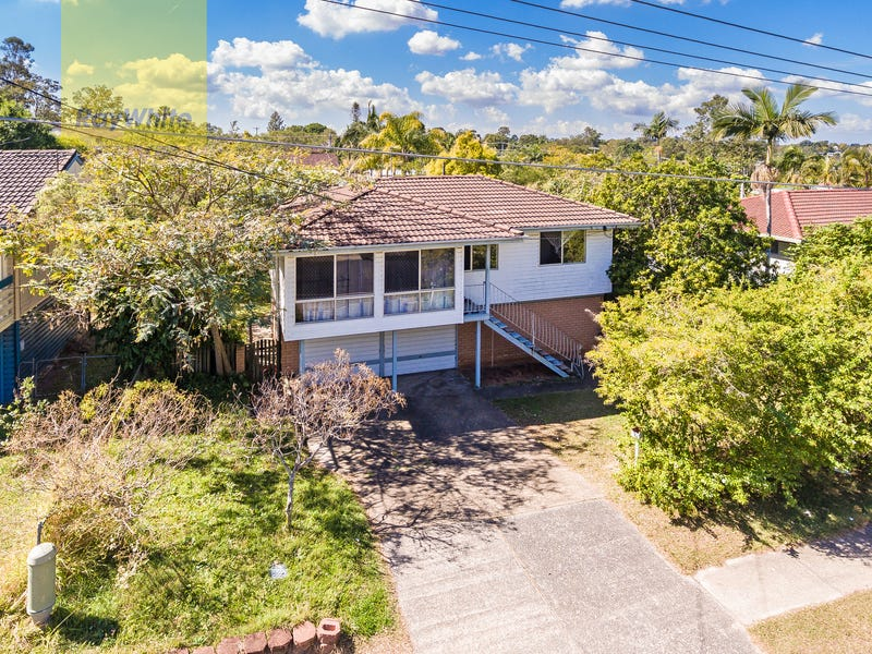 63 Roseash Street, Logan Central
