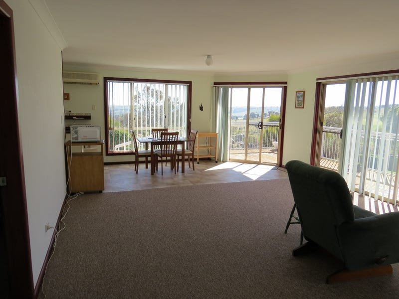 1179 Pine Mount Road, Cowra, NSW 2794