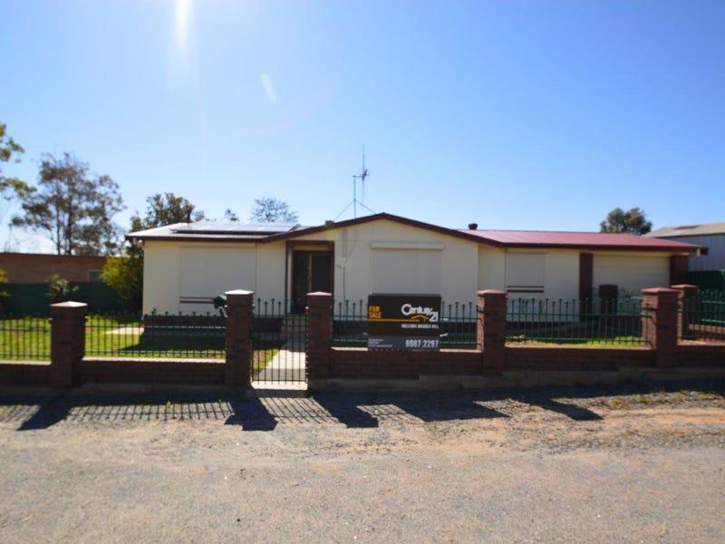 743 Beryl Street, Broken Hill, NSW 2880