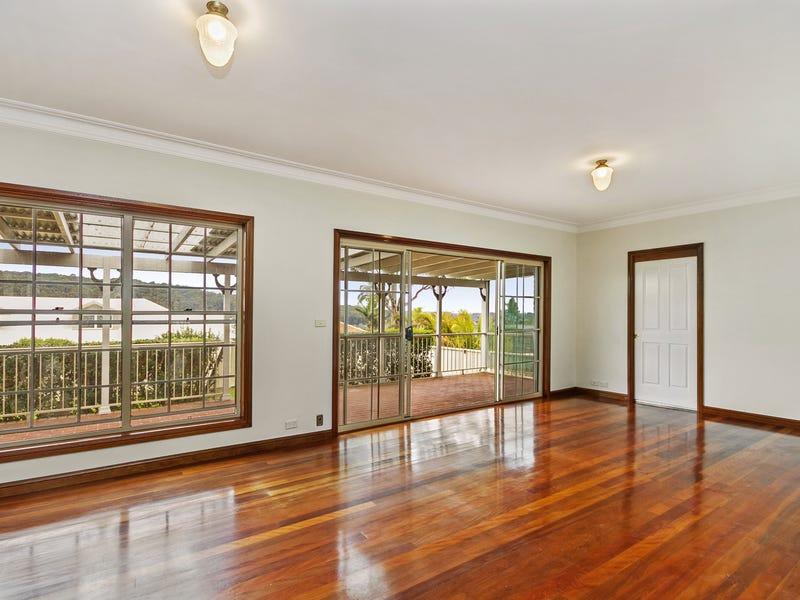 28 Agincourt Crescent, Valentine, NSW 2280