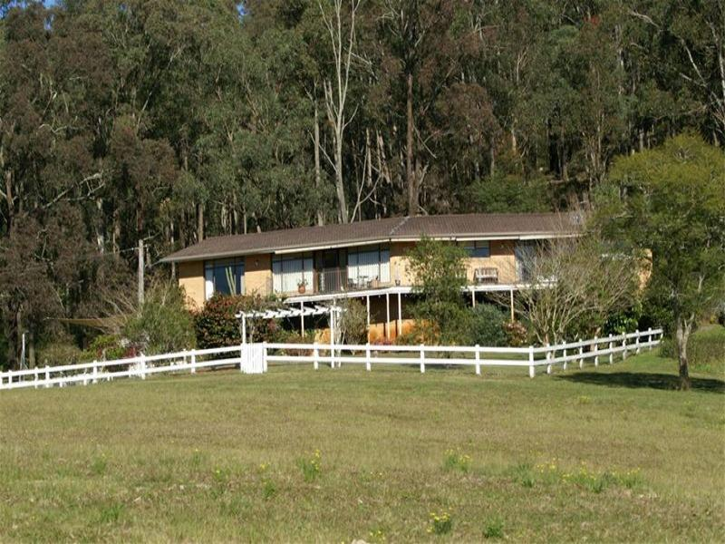 143 Washpool Road, Booral, NSW 2425