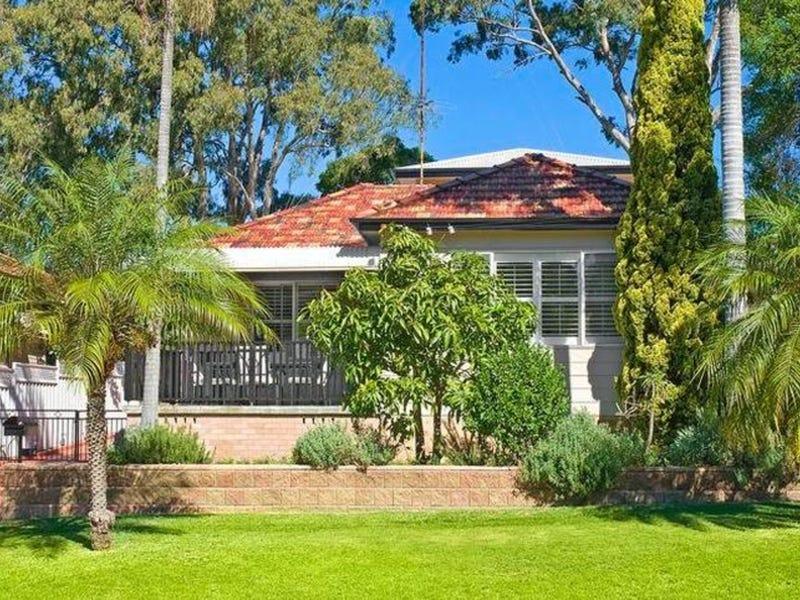 24 Lewers Street, Belmont, NSW 2280