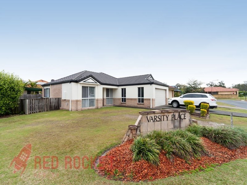 30 Meadowbrook Drive, Meadowbrook, Qld 4131