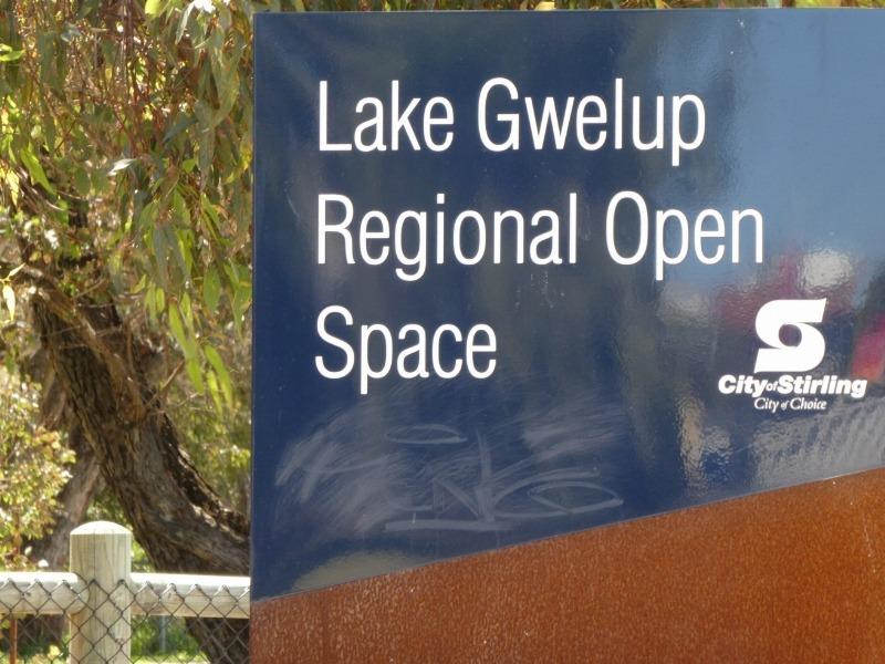 9 Lagonda Drive, Gwelup, WA 6018