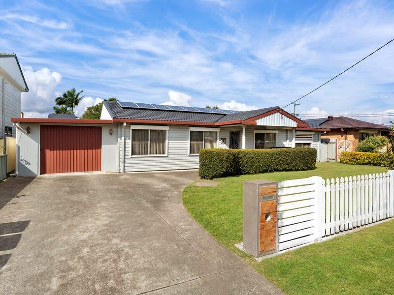 8  Trenchard Street, Heddon Greta, NSW 2321