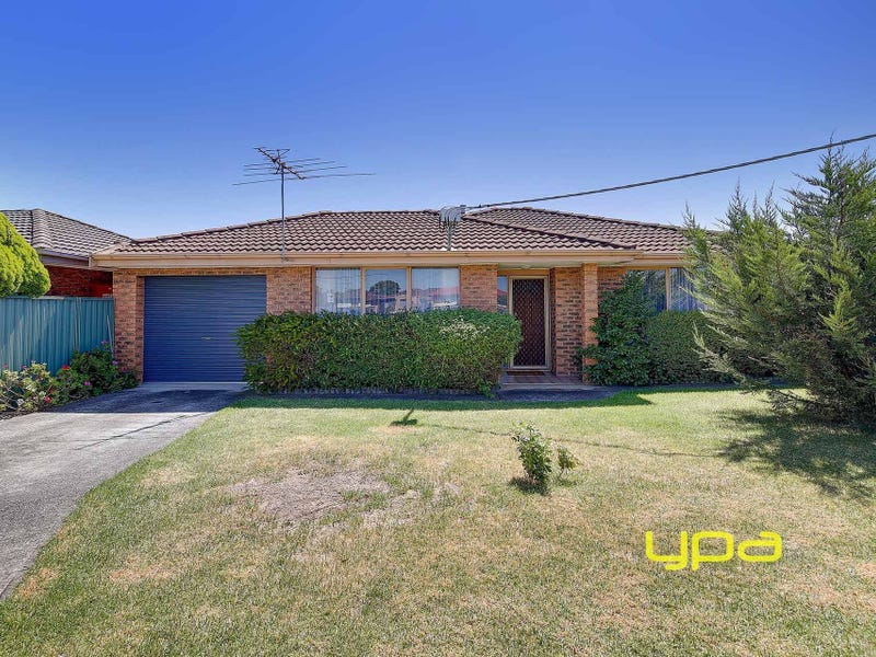 2/87 Mickleham Road, Tullamarine, Vic 3043