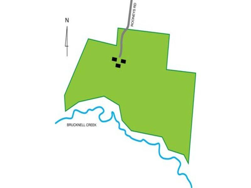 . Naringal East - Panmure, Warrnambool, Vic 3280