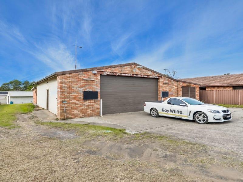 99 Avon Dam Road, Bargo, NSW 2574