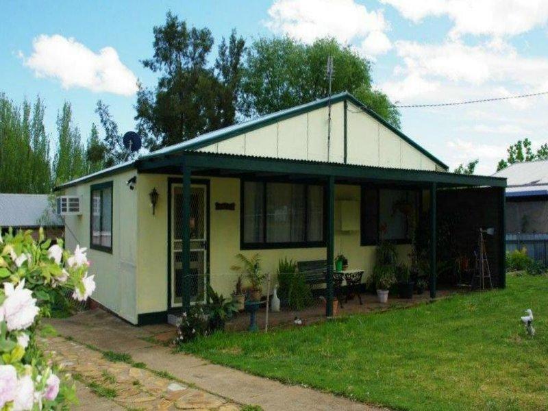 16 Bonada Avenue, Mumbil, NSW 2820