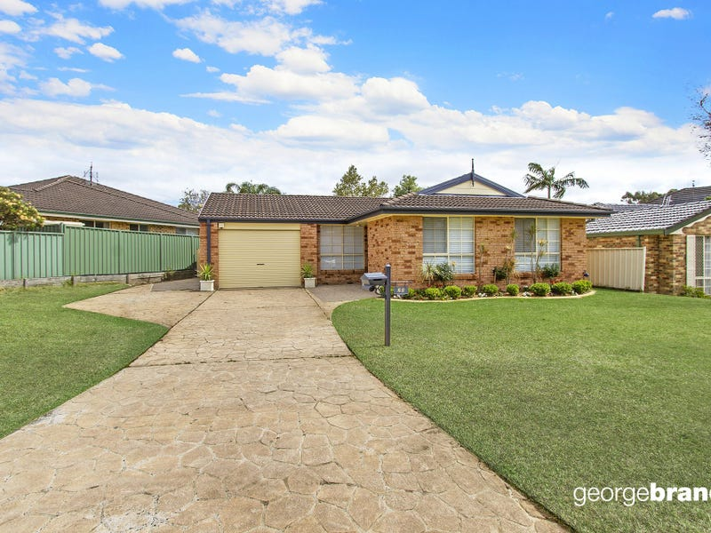 22 Garafalo Road, Kariong, NSW 2250