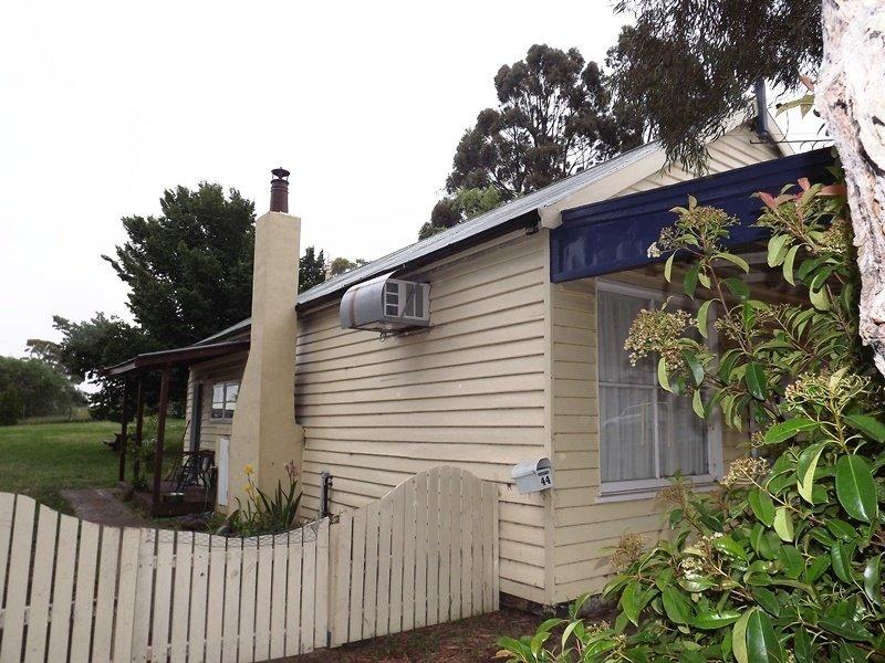 44 Bombala Street, Nimmitabel, NSW 2631