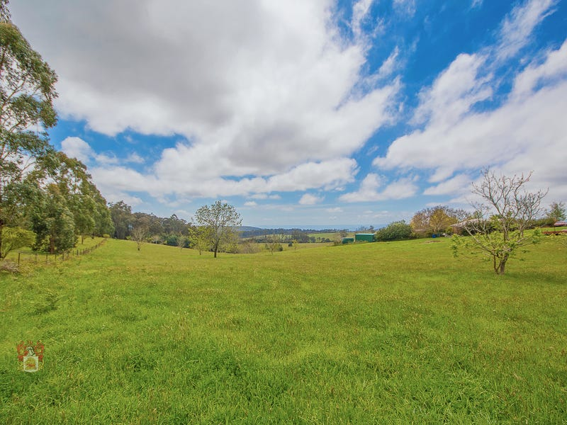 48 Deviation Road, Kinglake, Vic 3763