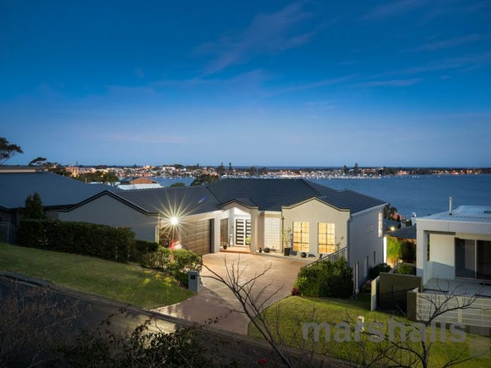 5 The Shores Way, Belmont, NSW 2280